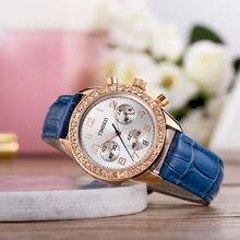Los Compras Línea En Time100 Reloj De Clientes w8O0Pkn