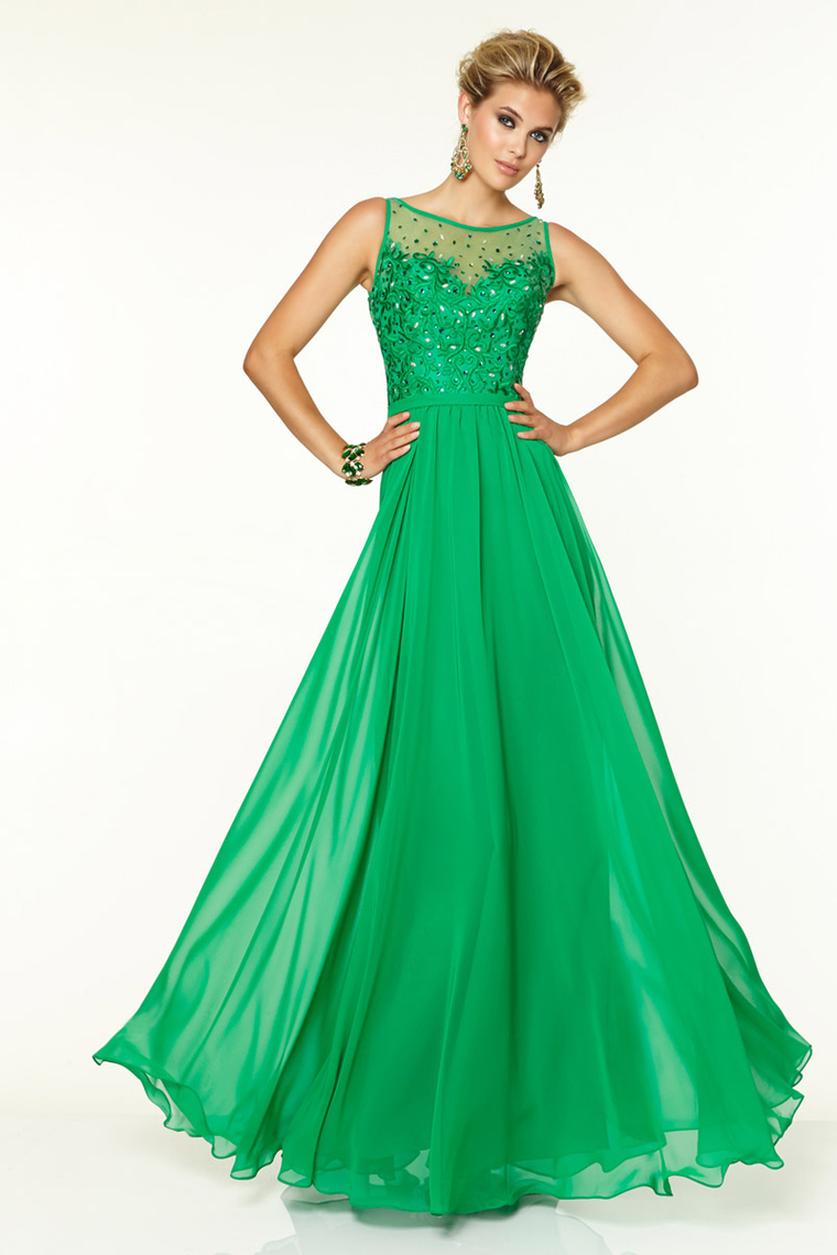 Compare Prices on Special Occasion Dresses Women- Online Shopping ...