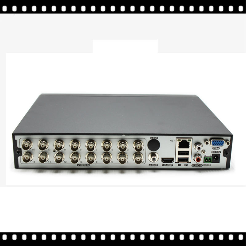 AVR1116LN-19
