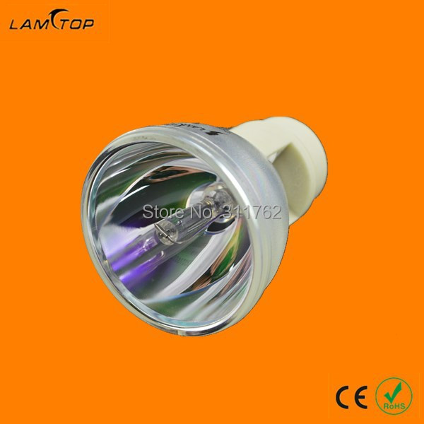 ФОТО Compatible projector bulb /projector lamp  VLT-XD560LP  fit for GW-385ST  GX-660   GX-665  GX-680  WD380U  WD380U-EST
