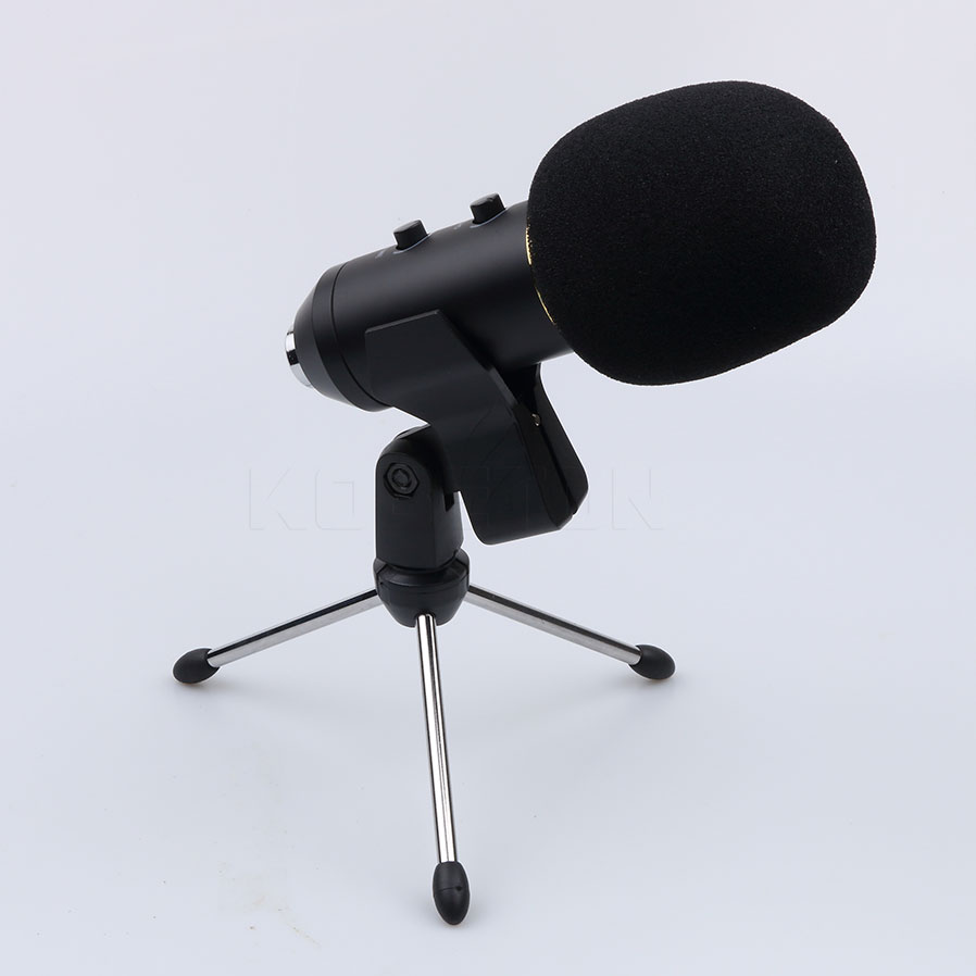 kebidu 2016 hot sale bm 800 dynamic condenser wired microphone mic sound studio for recording. Black Bedroom Furniture Sets. Home Design Ideas