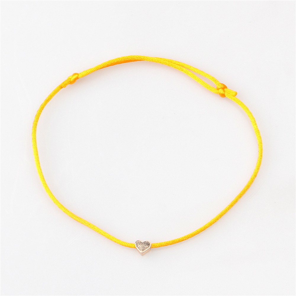 39-yellow (1)