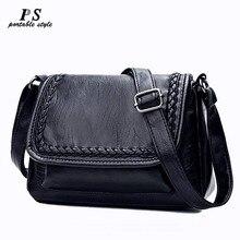 2019 роскошные сумки Большая женская сумка из натуральной кожи женские сумки дизайнерские сумки высокого качества женские сумки bolsa feminina