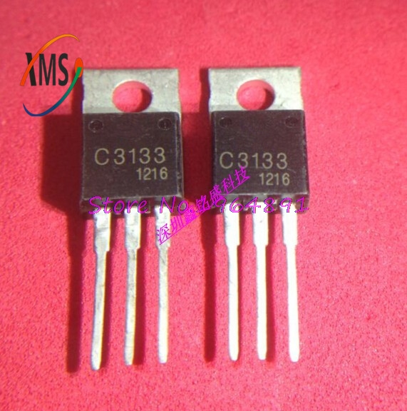 5pcs/lot <font><b>RD16HHF1</b></font> <font><b>rd16hhf1</b></font> ~ 100% New Original ! MOSFET Power Transistor [ 30MHz,16W ] Replaced 2SC3133 2SC1945 2SC1969 In Stock image