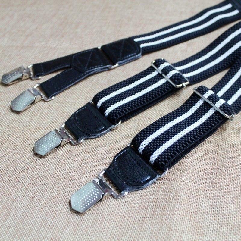 Last Suspenders,Men's Classics Men