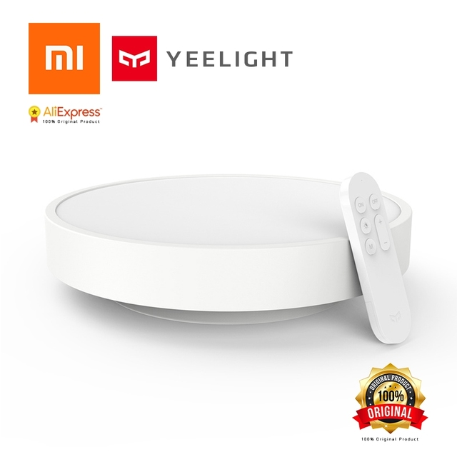 https://ae01.alicdn.com/kf/HTB14C21cLDH8KJjy1Xcq6ApdXXag/Xiaomi-original-Yeelight-LEDD-Ceiling-Light-White-320x320x73mm-YLXD01YL-for-Smart-Mi-Home-Xiaomi.jpg_640x640.jpg