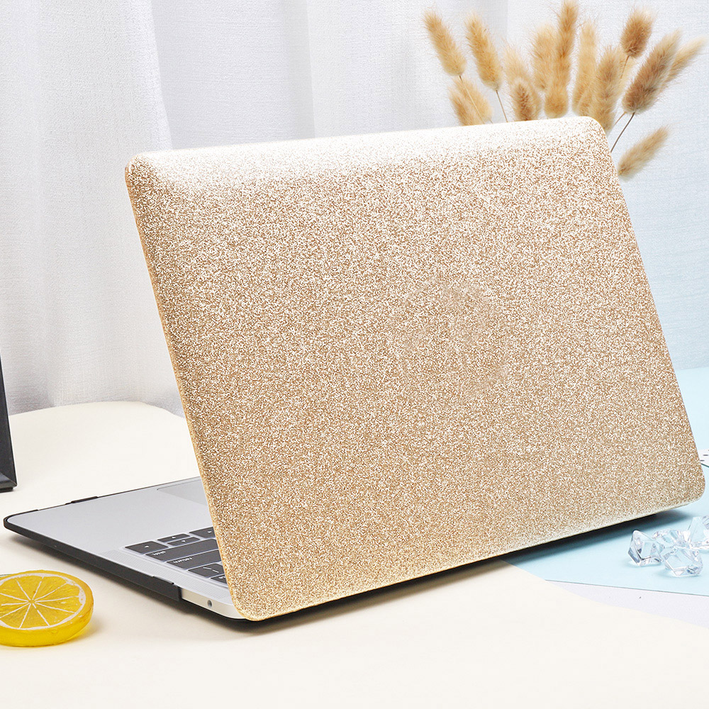 Retina Hard Shell Case for MacBook 55