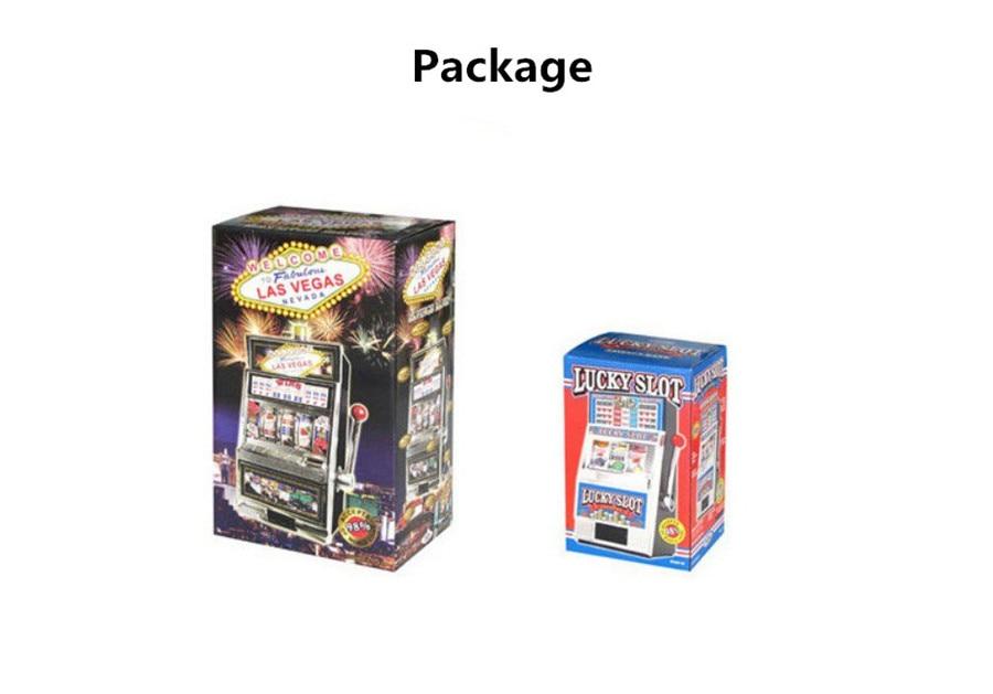 Маленький размер, креативная машина для сохранения монет, игрушки, развлекательная игра, копилка, игрушка, машина для хранения монет, игрушки