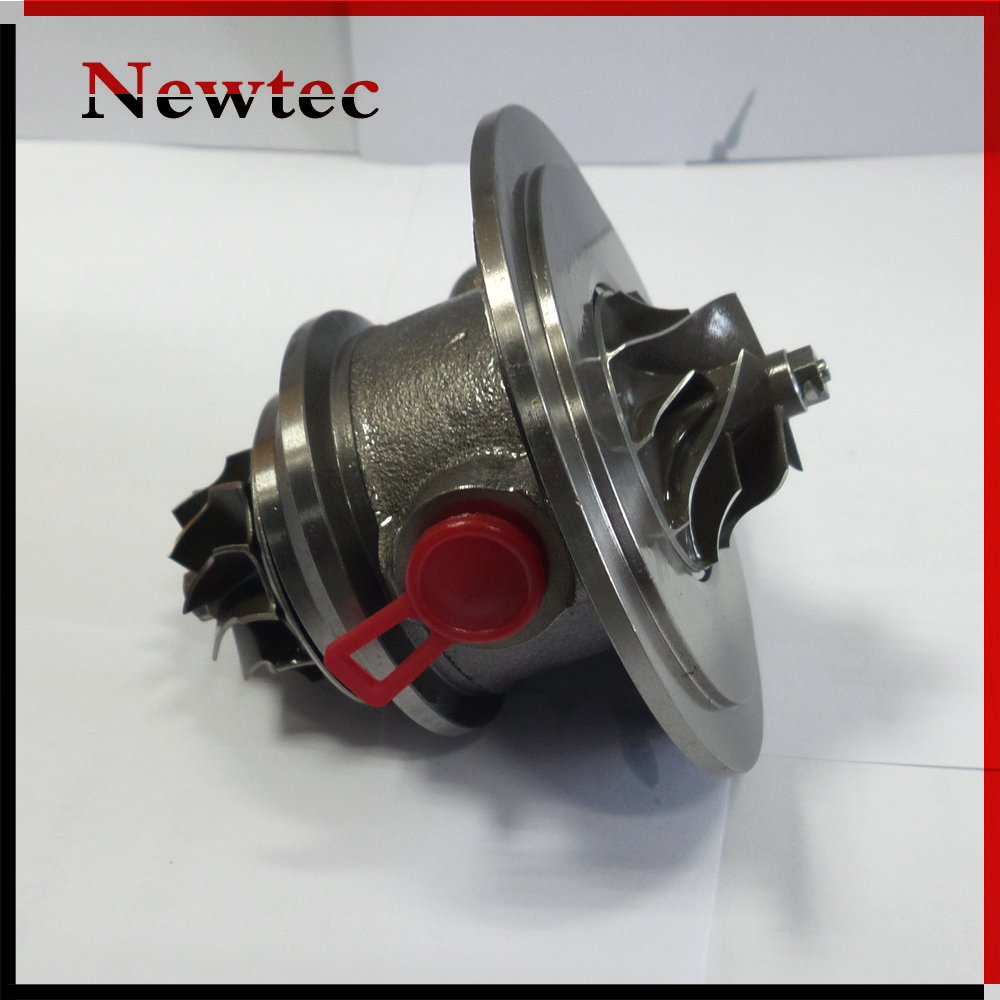 High Quality Turbo Replacement Chra VVP2 VF30A004 0375J9 0375H2 Turbocharger Cartridge for Peugeot 307 1.4HDI 68KW 90HP