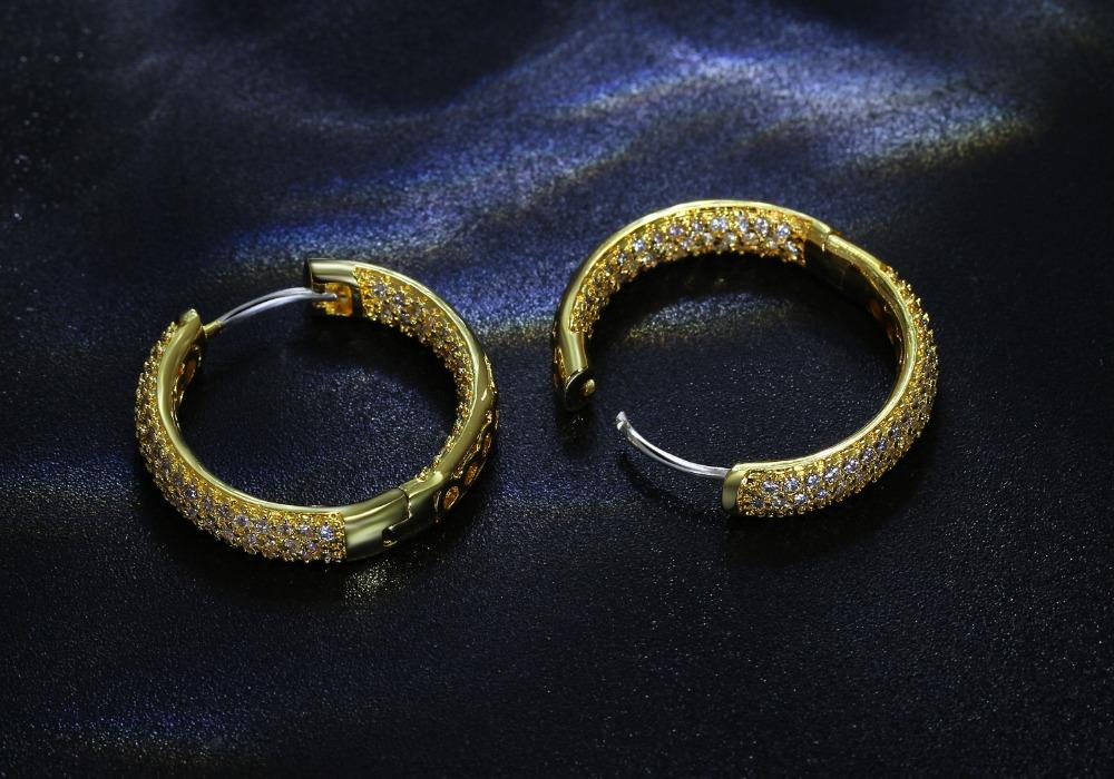 bijoux Jewelry (4)
