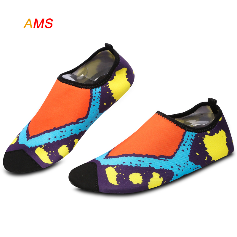 Compare Prices on Shoes for Water Aerobics- Online Shopping/Buy ...