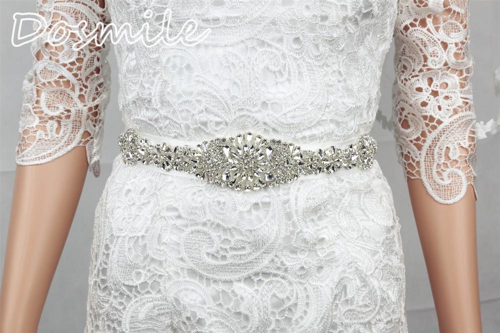 Bridal Belt2