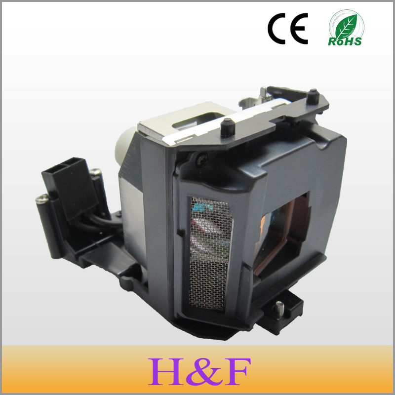 Free Shipping AN-F212LP Compatible Replacement Projector Lamp UHP Light With Housing For Sharp Proyector Projetor Luz Lambasi free shipping rca 270414 rear replacement projection tv lamp projector light with housing for rca proyector projetor luz lambasi