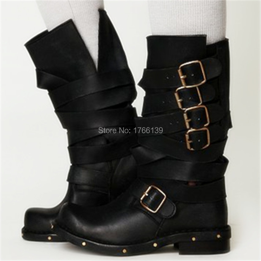 Online Buy Wholesale women cowboy boots from China women cowboy ...