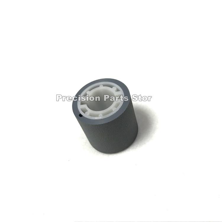 10X For Minolta BH950 1051 1200 1250 920 1050 951 K7085 cassette pickup roller genuine New