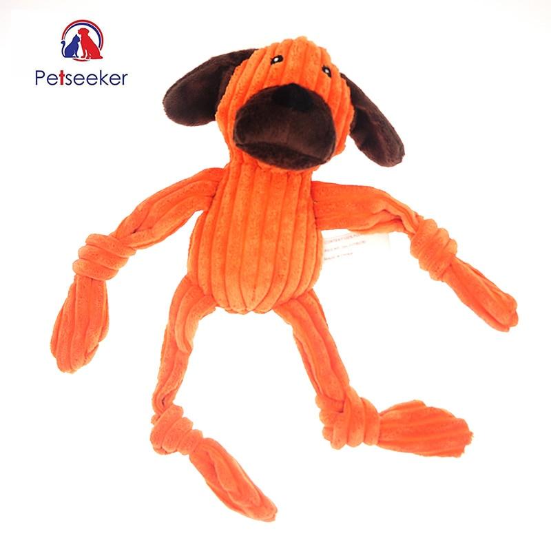 Q Dog Brand Dog Shape Brand New Fu...
