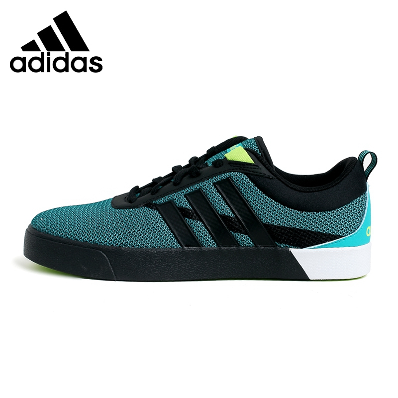 Original New Arrival 2016 Adidas Split Men's Basketball Shoes Sneakers free shipping