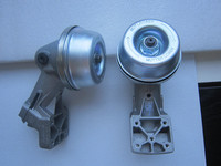 Aftermarket Trimmer Head Gearbox For Stihl FS160 FS220 FS220K FS280 FS280K FS290 FS300 FS310 FS350 FS400 FS450 FS480