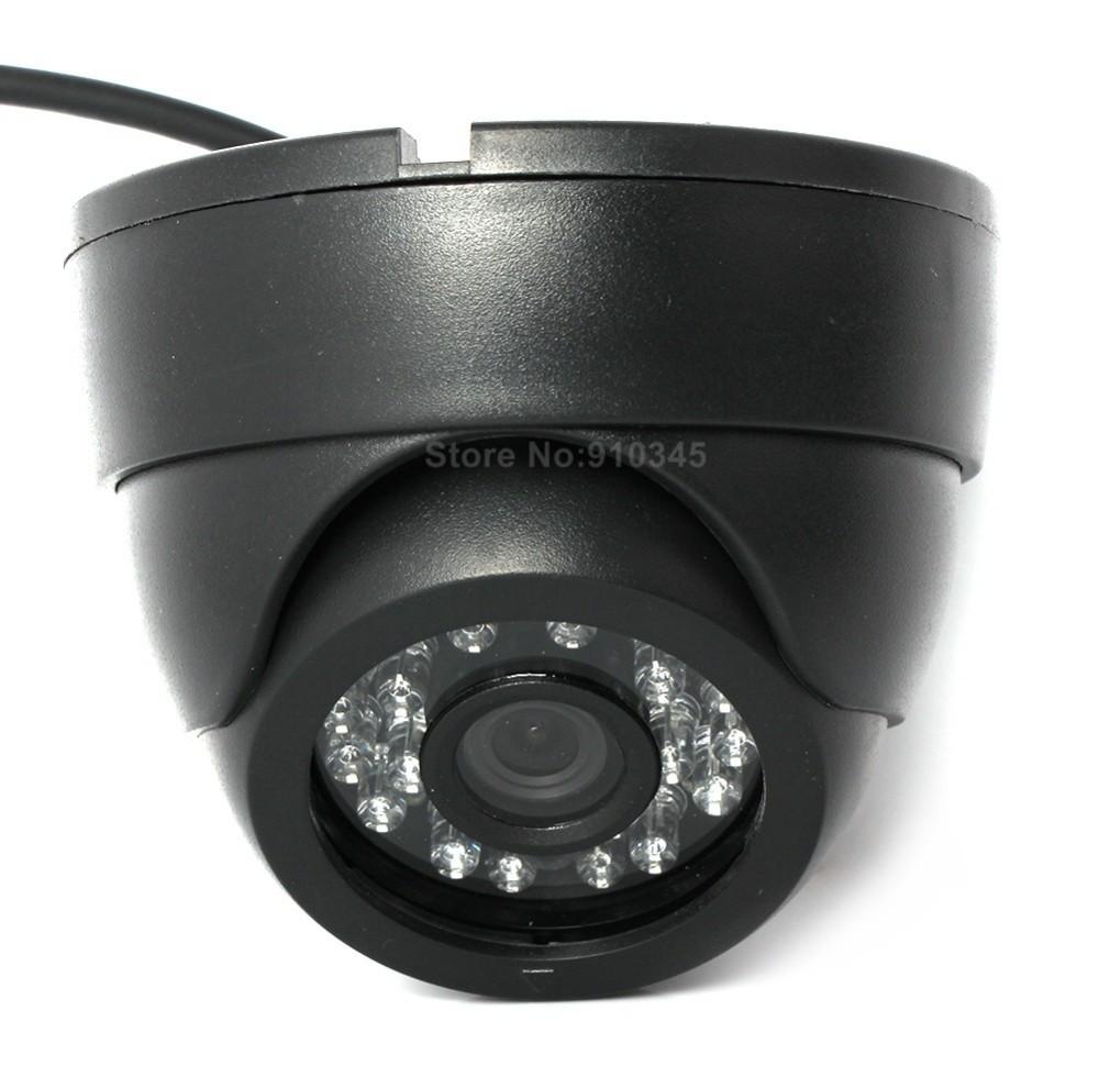 1080P AHD Camera