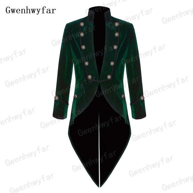 Gwenhwyfar-2018-Tailor-made-Dark-Green-Velvet-Men-Suit-Set-Blazer-Tailcoat-Groom-Tuxedo-Mens-Wedding.jpg_640x640