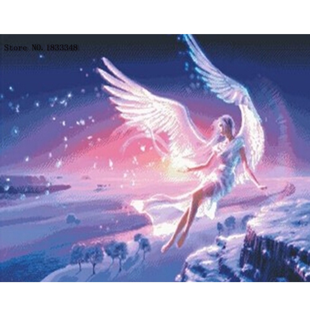 online get cheap angel icons aliexpress com alibaba group