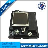 Original F164060 Printhead For Epson R250 R240 RX245 RX425 TX200 NX415 TX400 TX410 SX400 DX8400 RX520