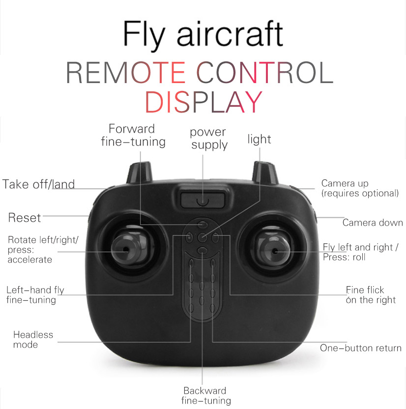 18 XY4 Newest RC Drone Quadcopter With 1080P Wifi FPV Camera RC Helicopter min Flying Time Professional Dron 24