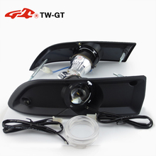 projector Toyota light TW-GT