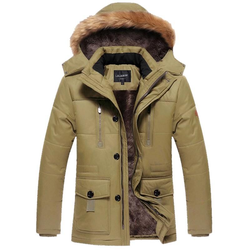 Size-4XL-5XL-Motorcycle-Winter-Jacket-Men-Famous-Brand-Fashion-Thick-Warm-Parka-Jakcet-Men-Hooded (3)