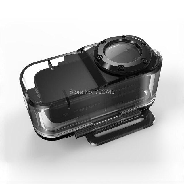 2017 Новый Full HD 1920*1080 P Водонепроницаемый 10 М Профессиональная Камера 12 МП Mini DV Камеры Кулачка Бесплатная доставка