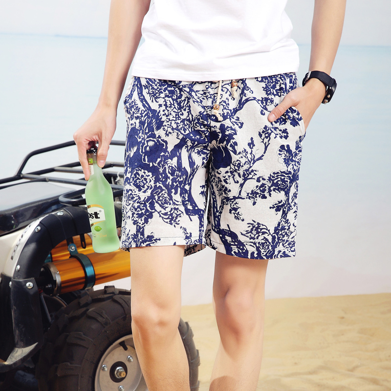 shorts head Picture - More Detailed Picture about Plus M 3,4,5XL ...
