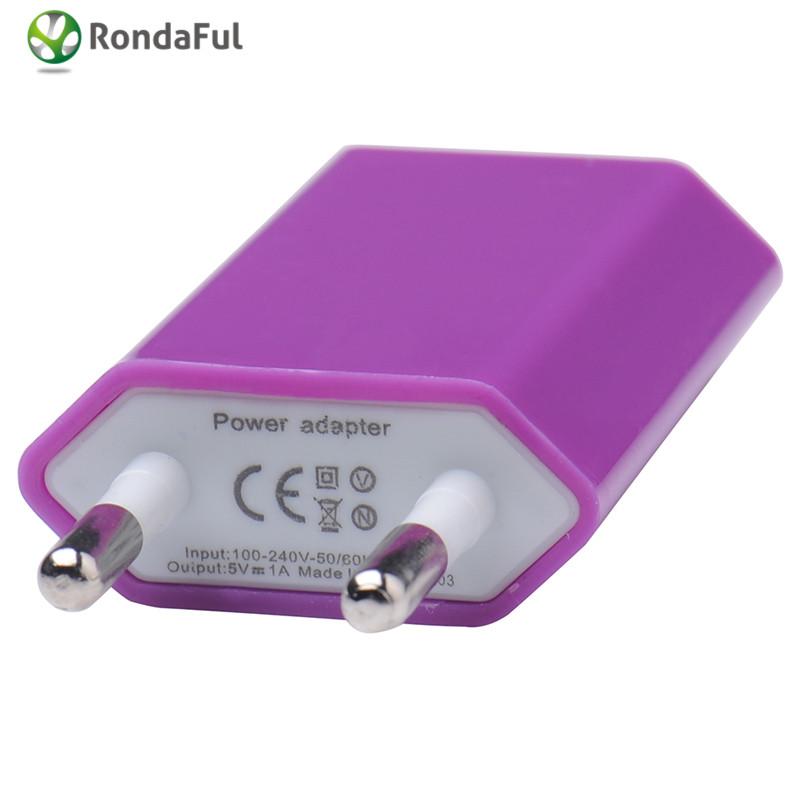 CH05-Purple-1