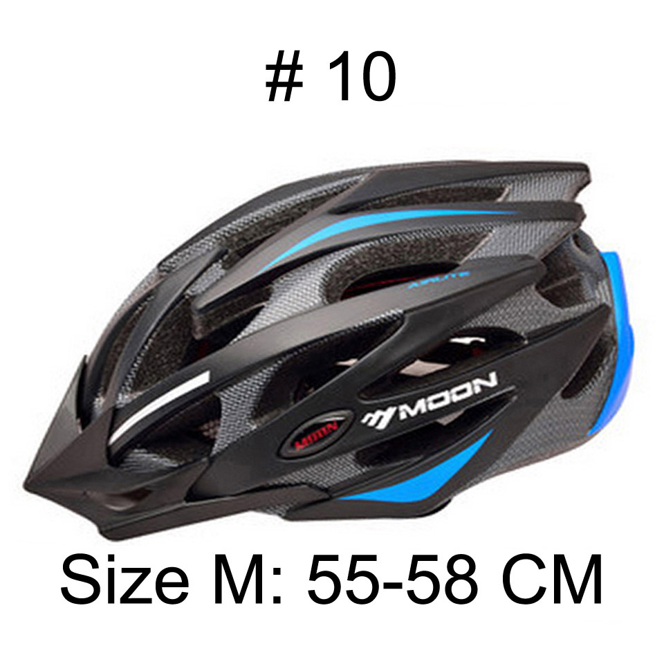 MOON-Upgrade-Model-2015-Bicycle-Helmet-Insect-Net-Cycling-Helmet-Ultralight-Integrally-molded-Road-Mountain-Bike.jpg