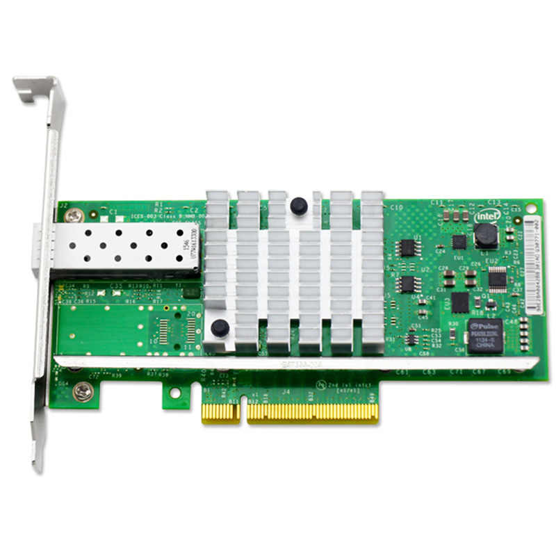 Detail Feedback Questions about UNICACA AN8599 DF1 10Gbps