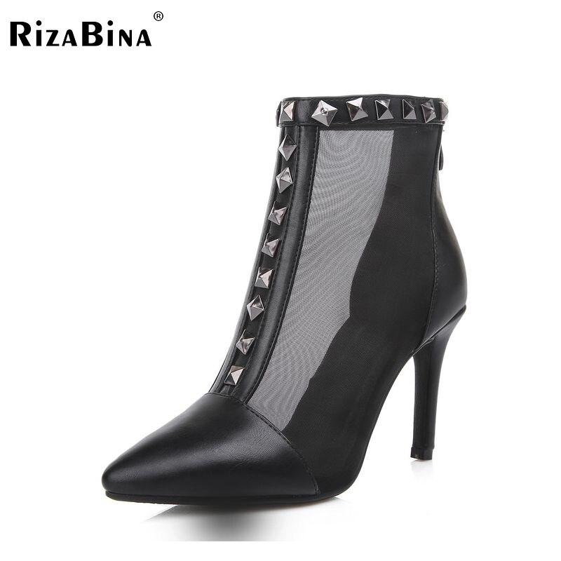 Online Get Cheap Studded Platform Heels -Aliexpress.com | Alibaba ...