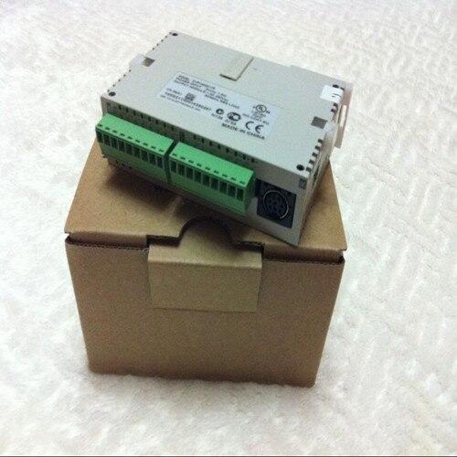 DVP12SA211T  PLC Programmable Controller