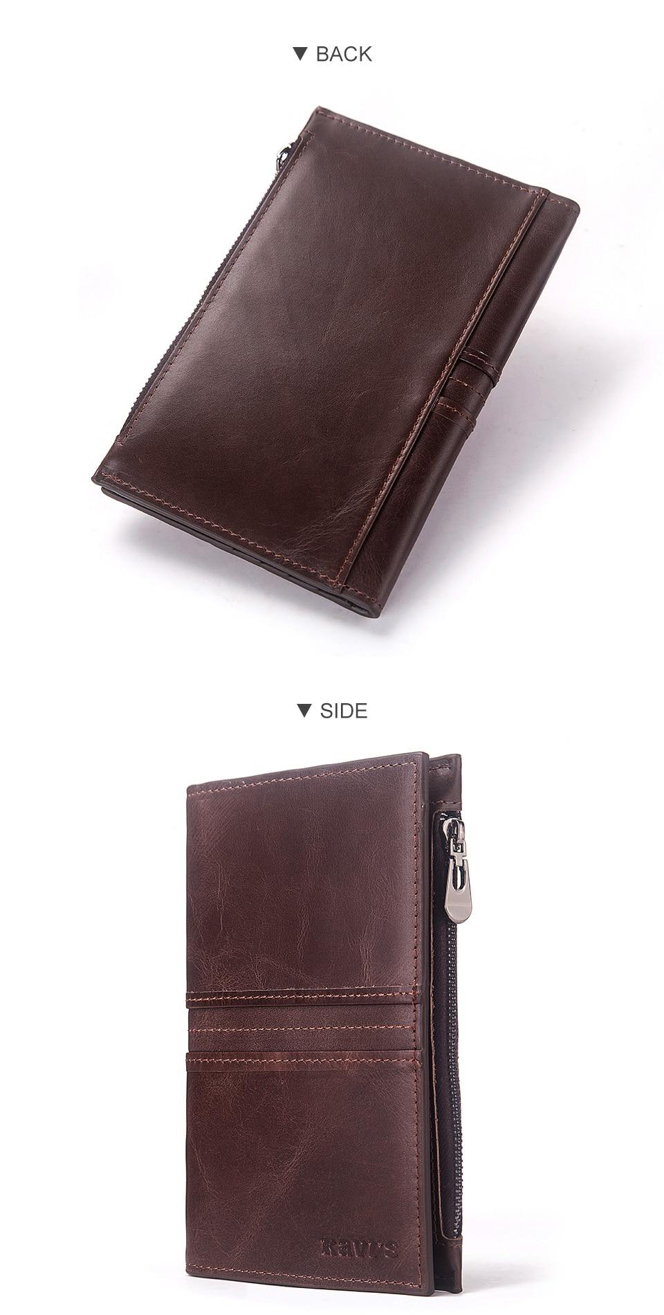 women-wallet-coffee_10