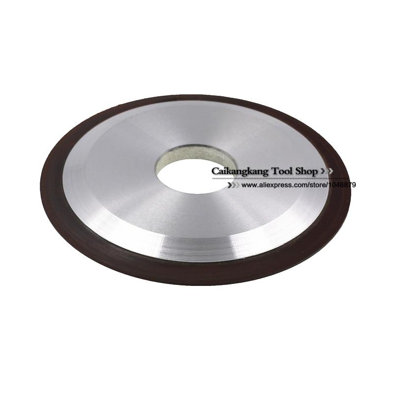 цена на 75% 125*32*10*8mm PDX Degree Diamond Wheel 125mm Wheel Cutting Electroplated Saw Blade Grinding Disc Grain Rotary Tool Drill
