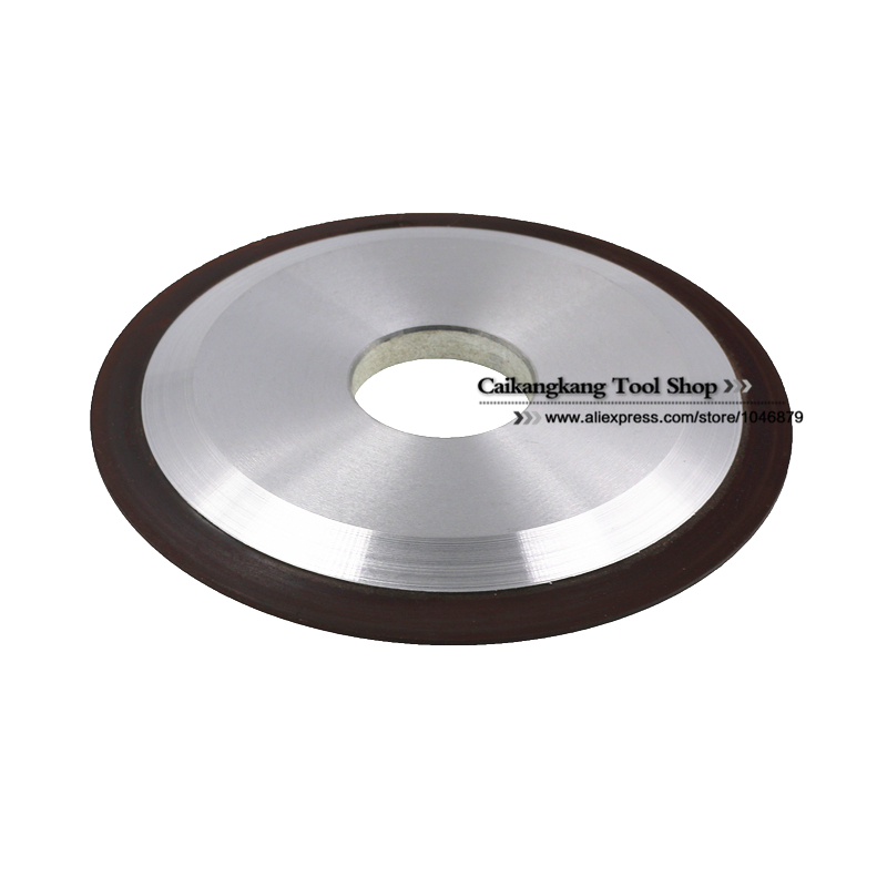 75% 125*32*10*8mm PDX Degree Diamond Wheel 125mm Wheel Cutting Electroplated Saw Blade Grinding Disc Grain Rotary Tool Drill