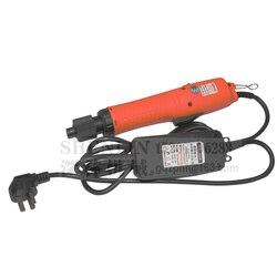 OS H5D25 elektryczny śrubokręt automatyczny stop końcówka imbusowa lub 6mm lub 5mm narzędzie elektryczne|electric screwdriver|screwdriver automaticautomatic electric screwdriver -