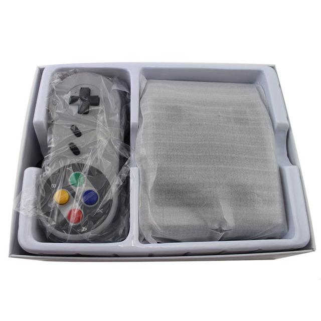 20 pcs 621 gry dzieciństwo Retro Mini klasyczne 4 K TV AV/HDMI 8 Bit konsola gier wideo przenośna konsola do gier prezent na Boże Narodzenie