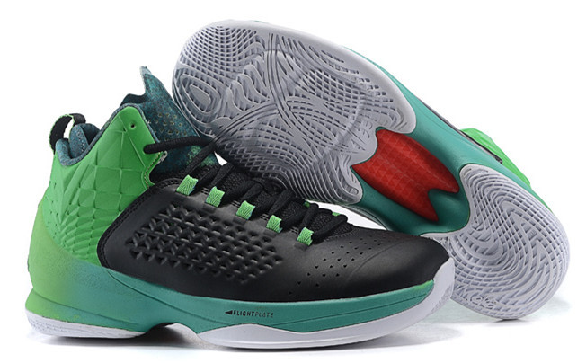 f766edfdc47d50 Fashion limited Carmelo Anthony 11 Basketball Shoes Men s Athletic Shoes  wholesale