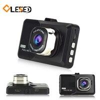 Mini Car Dvr Dash Camera Vehicle Auto Dashcam Recorder Registrator Dash Cam Night Vision In Car