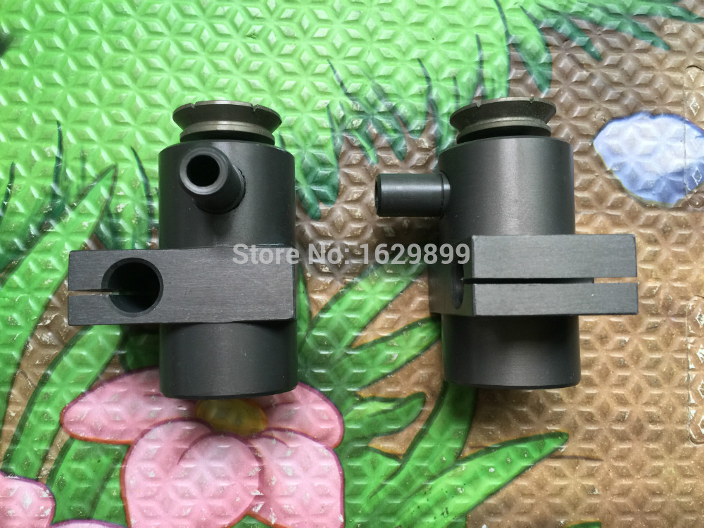 все цены на  1 pair good quality forwarding sucker for komori machine Komori printing parts  онлайн