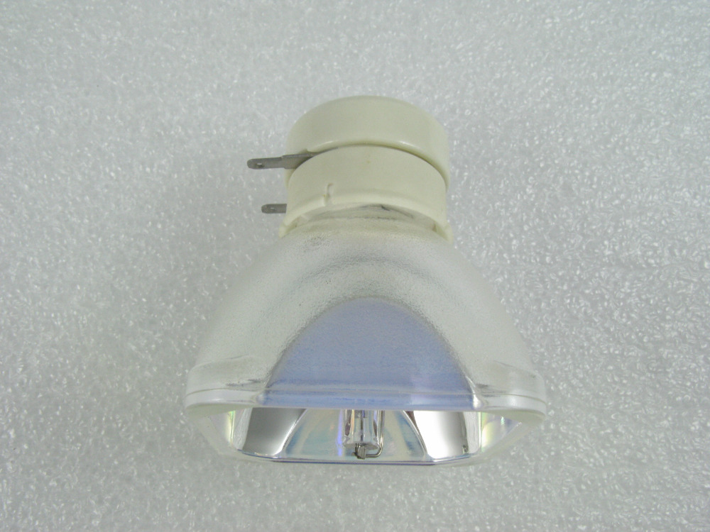 Projector bulb POA-LMP132 for SANYO PLC-XR201 / XR301 / XR301C / XR271 / XR271C / XR251 with Japan phoenix original lamp burner