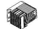 Rack \u0026 Panel Connectors Rack \u0026 amp; Panel Connector MMA25-011 rd dp30v5a dp50v5a constant voltage current step down programmable power module buck converter lcd voltmeter