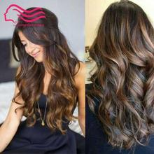Сделанный на заказ Европейский девственный Кошерный парик из волос еврейский парик лучшие ножницы