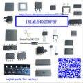БЕСПЛАТНАЯ ДОСТАВКА 20 шт IRLML6402TRPBF СОТ IRLML6402TR IRLML6402 SOT23 Power MOSFET new
