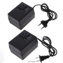 Понижающий преобразователь напряжения переменного тока 300 Вт