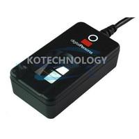 Crossmatch Digitalpersona URU5100 UareU5100 USB Fingerprint Reader for window and android ,Sdk free Biometic Reader